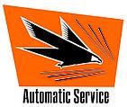 "ТОО ""Automatic Service"""