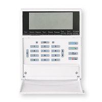 Астра-814 Pro пульт контроля и управления для систем Астра-Z
