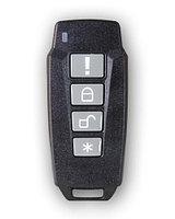 Астра-Z-3245 брелок радиоканальный 4-х кнопочный