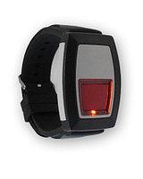 Астра-Z-3145 тревожная кнопка (браслет) радиоканальная