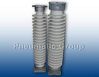 Изолятор  ИОС 35-500-01-1 опорно-стержневой