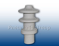 Изолятор  для трансформаторных вводов ИПТ 6-10/250А 01