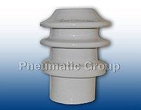 Изолятор  для трансформаторных вводов ИПТВ1/3150 01