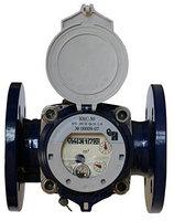 Водосчетчики турбинные ВХ (цену уточняйте), фото 1
