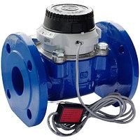 Водосчетчики турбинные ВМХ (цену уточняйте), фото 1