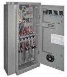 Конденсаторные установки КРМ(УКМ58)-0,4-50-25 У3