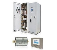 Конденсаторные установки УКМ63 – 0,4 – 325  - 25 У3