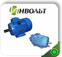 Синхронные, асинхранные электродвигатели
