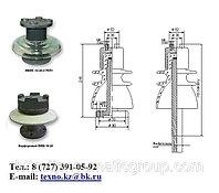 Штыревой изолятор ПСД 70 Е, фото 1