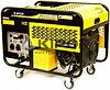 Бензиновый сварочный агрегат KIPOR