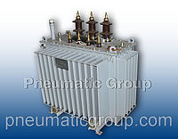 Трансформатор ТМ  1600 20/0,4 У1 Масляный