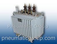 Трансформатор ТМ  2500 20/0,4 У1 Масляный