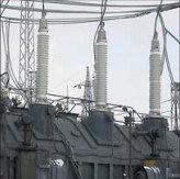 Высоковольтные вводы от 35-1150 кВ для силовых трансформаторов