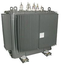 Трансформаторы ТМГЭ (ТМГ 12)