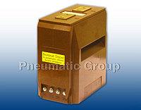 Трансформатор тока ТОЛ 10-1-2-0,5/10Р-1000/5 У2