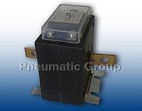 Трансформатор тока Т-0,66 5ВА кл. точн. 0,5 2000/5, фото 1