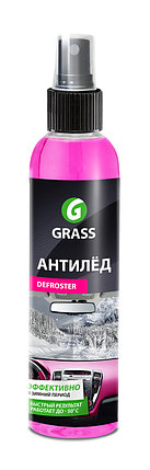 Антилед Grass , фото 2