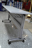Стол-парта Conference table 1820*480*60, фото 1