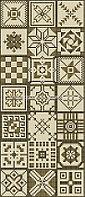 Мозаика стеклянная серии Moors , фото 1