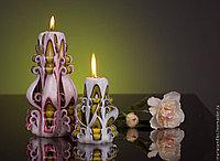 Оборудование для производства резных свечей, фото 1