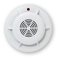 Астра-421 исп. РК извещатель пожарный дымовой оптико-электронный радиоканальный