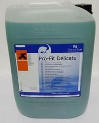 Чистящее средство Pro-fit Delicate