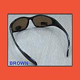 Защитные поляризованные очки, фото 2