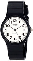 Casio MQ-24-7B2, фото 1