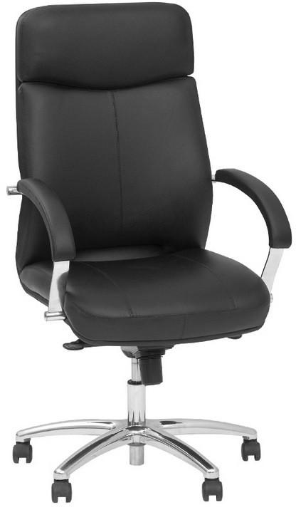 Кресло RAPSODY STEEL MPD CH 68