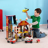 Машинки, строительная военная игровая техника, самолетики