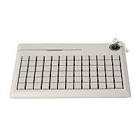 POS клавиатура SPARK KB-2078.2P