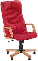 Кресло GERMES EXTRA Tilt EX1, фото 1