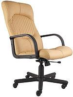 Кресло GERMES BX Tilt PM64