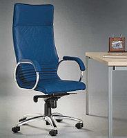Кресло ALLEGRO STEEL MPD CH 68, фото 1