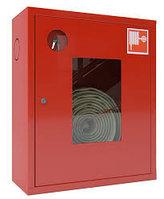 Шкаф пожарный красный ШПК-310/01К
