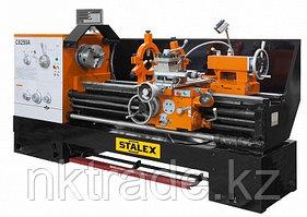 Станок токарно-винторезный Stalex C6250A/3000