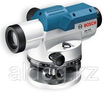 Оптический нивелир GOL 20 D Professional