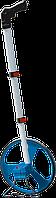 Курвиметр BOSCH GWM 32 0601074000