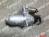 XKBH-02163 Стартер Hyundai R380LC-9