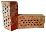 Кирпич керамический полуторный пустотелый М-125 М-150, фото 2
