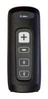 Мини-Портативный сканер Zebra CS4070, фото 1
