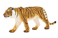 Mojo Бенгальский тигр