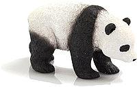 Mojo Детеныш панды