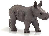Mojo Детеныш носорога