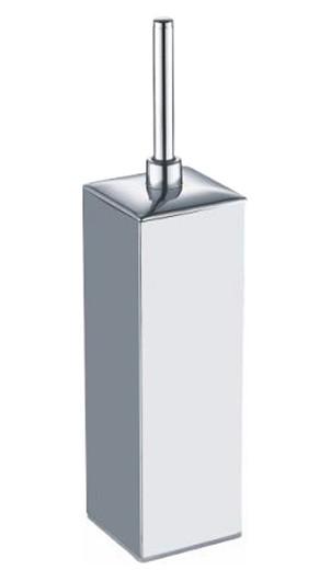 Ерш для туалета FIXSEN Kvadro FX-446