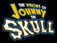 Тир проекционный Джонни-Черепок