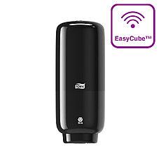 Tork диспенсер для мыла-пены с сенсором Intuition™ 561608, фото 3
