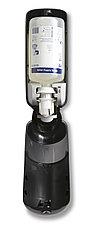 Tork диспенсер для мыла-пены с сенсором Intuition™ 561608, фото 2