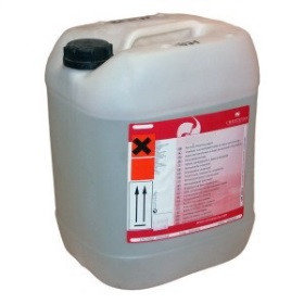 Щелочная стиральная добавка Smart Alkaline, фото 2