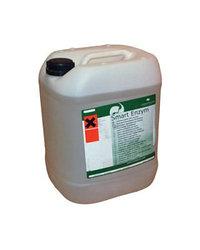 Моющее средство Smart Enzym